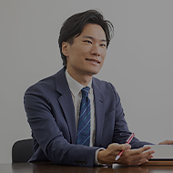 保険スタッフ紹介